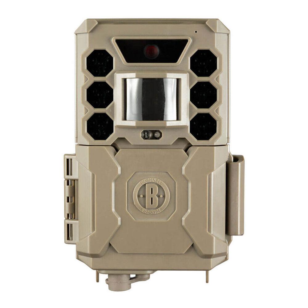 Camera video pentru vanatoare Bushnell HD Core