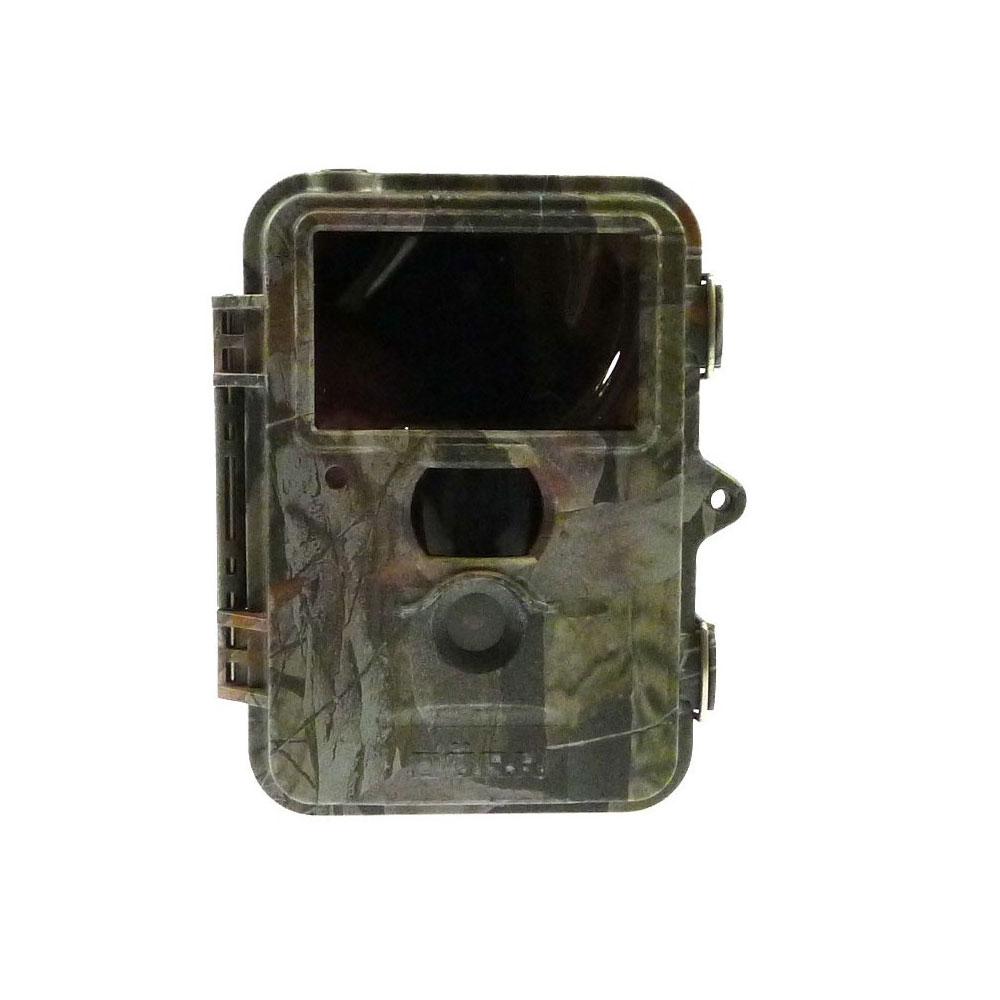 Camera video pentru vanatoare Dorr Snapshot Extra 5MP Black LED Camouflage