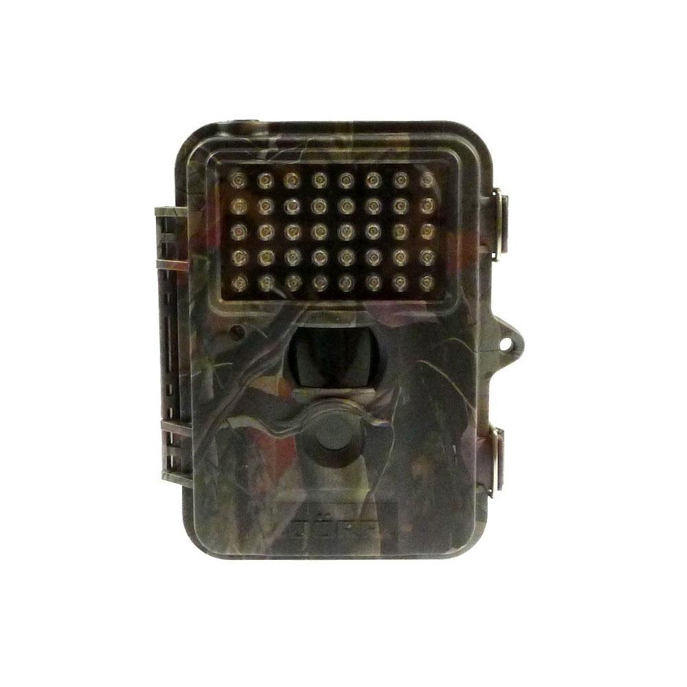 Camera video pentru vanatoare Dorr Snapshot Extra 5MP IR Camouflage