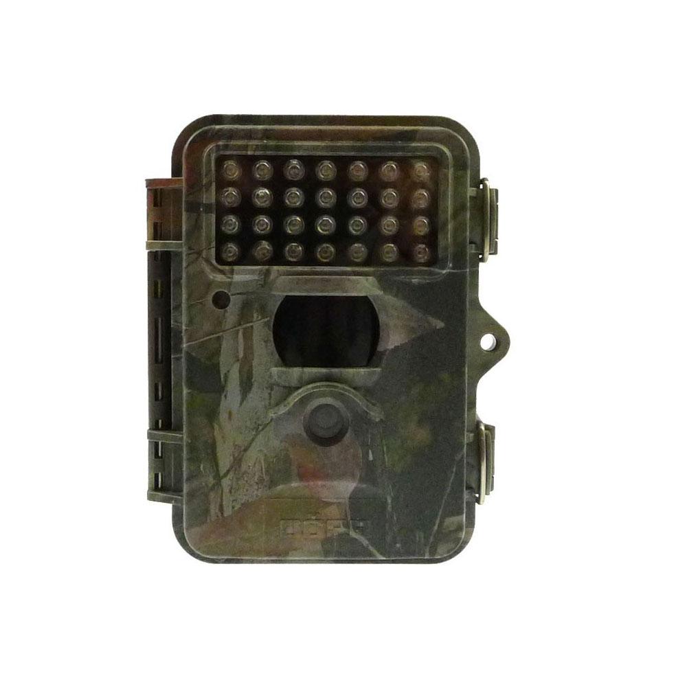 Camera video pentru vanatoare Dorr Snapshot Mini 5MP IR Camouflage