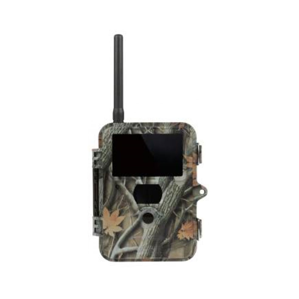 Camera video pentru vanatoare Dorr Snapshot Mobile Black 5MP Camouflage