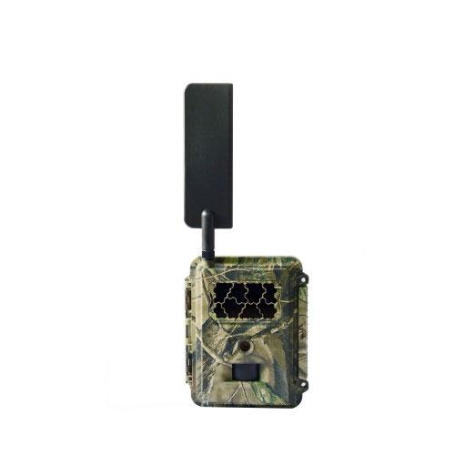 Camera video pentru vanatoare Spromise S378 4G/LTE, 12 MP imagine spy-shop.ro 2021