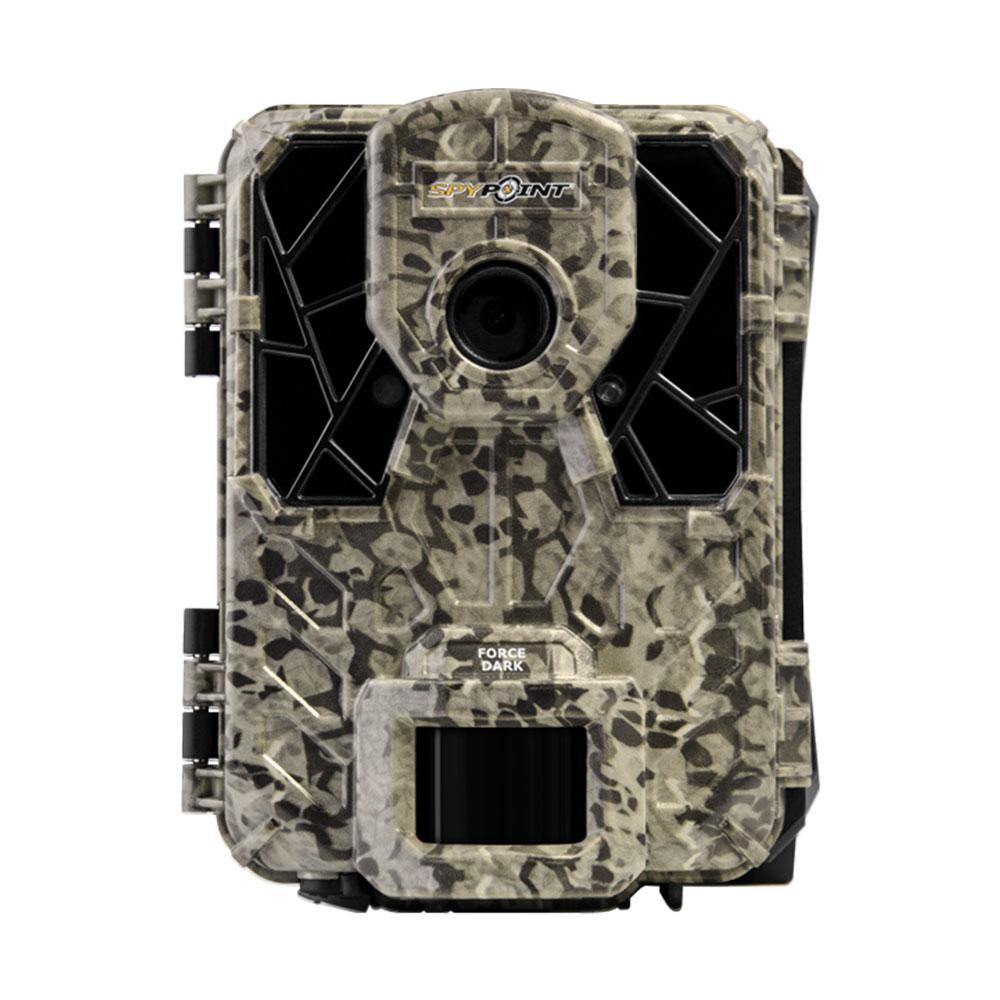 Camera video pentru vanatoare SpyPoint Force-Dark, 12 MP imagine spy-shop.ro 2021