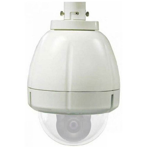 Camera supraveghere Speed Dome IP Sony SNC-ER521/Outdoor, D1, DynaView, 3.4 - 122.4 mm, 36x