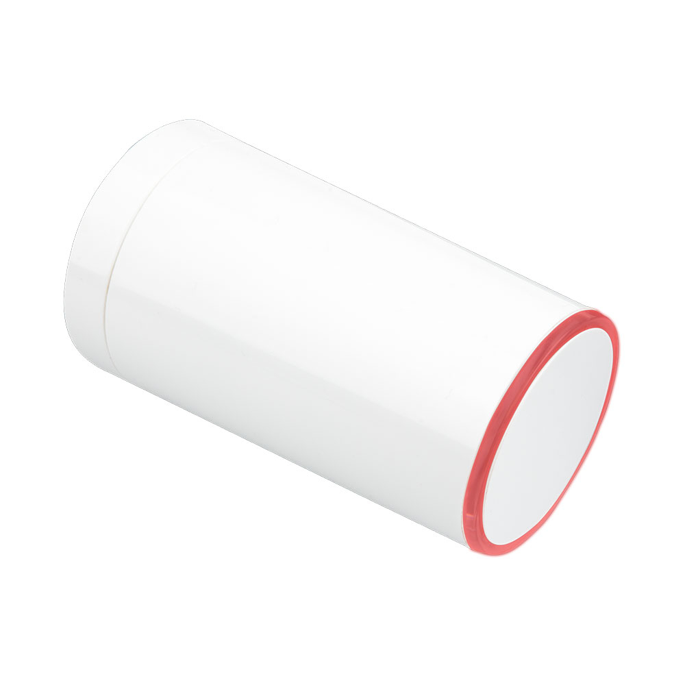 Cap termostatic wireless Jablotron 100 JB-150N-HEAD, VA50, M30x1.5, RF 300 m, autonomie 1 an