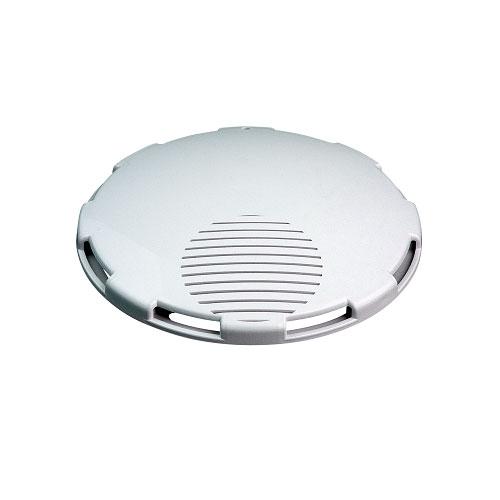 Capac blocabil pentru sirena tip soclu Hochiki CS/CAP, ivoriu, compatibil CSB-E, CSBB-E imagine spy-shop.ro 2021