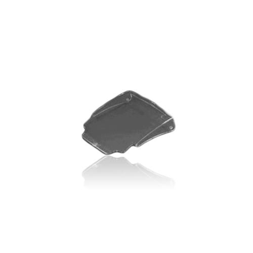 CAPAC CURBAT TRANSPARENT KAC PS-200W imagine spy-shop.ro 2021