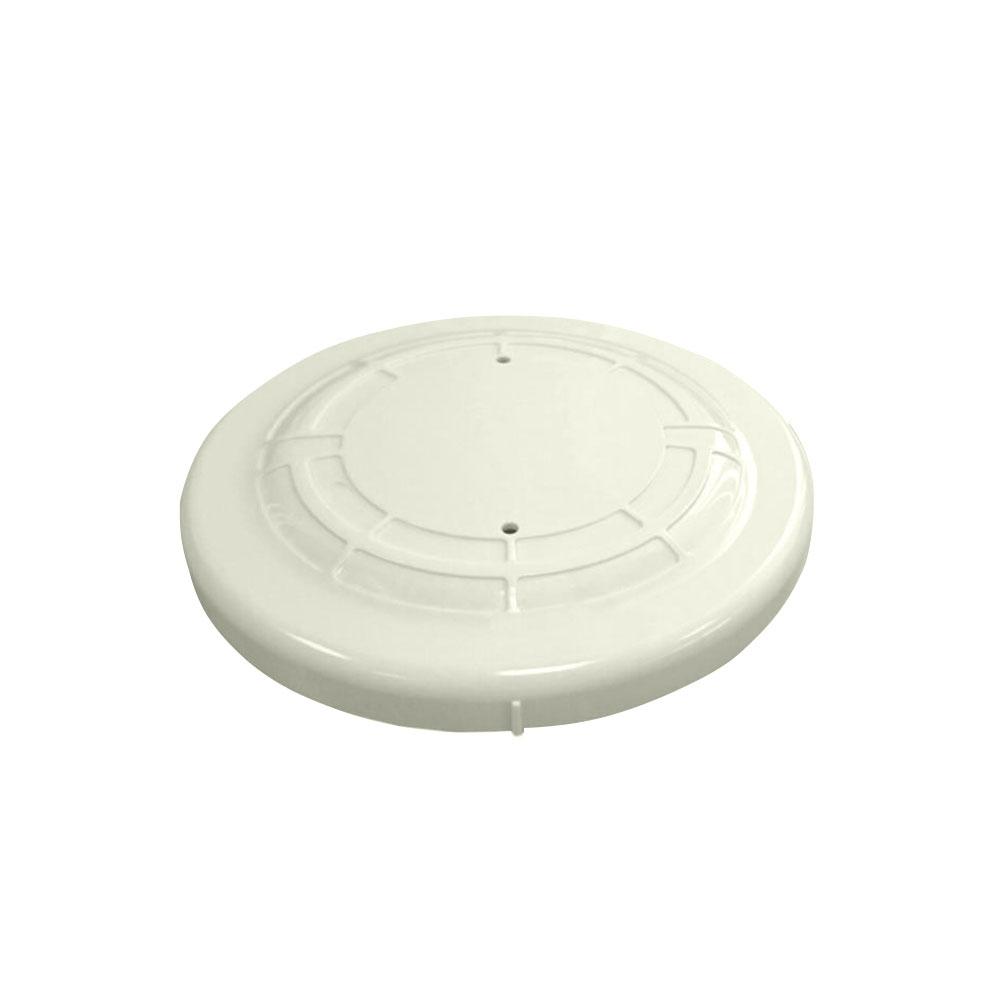 Capac pentru sirena tip soclu/izolator Hochiki SI/CAP2, ABS, ivoriu imagine spy-shop.ro 2021