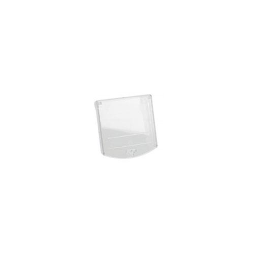 Capac protectie pentru buton iesire de urgenta, plastic imagine spy-shop.ro 2021