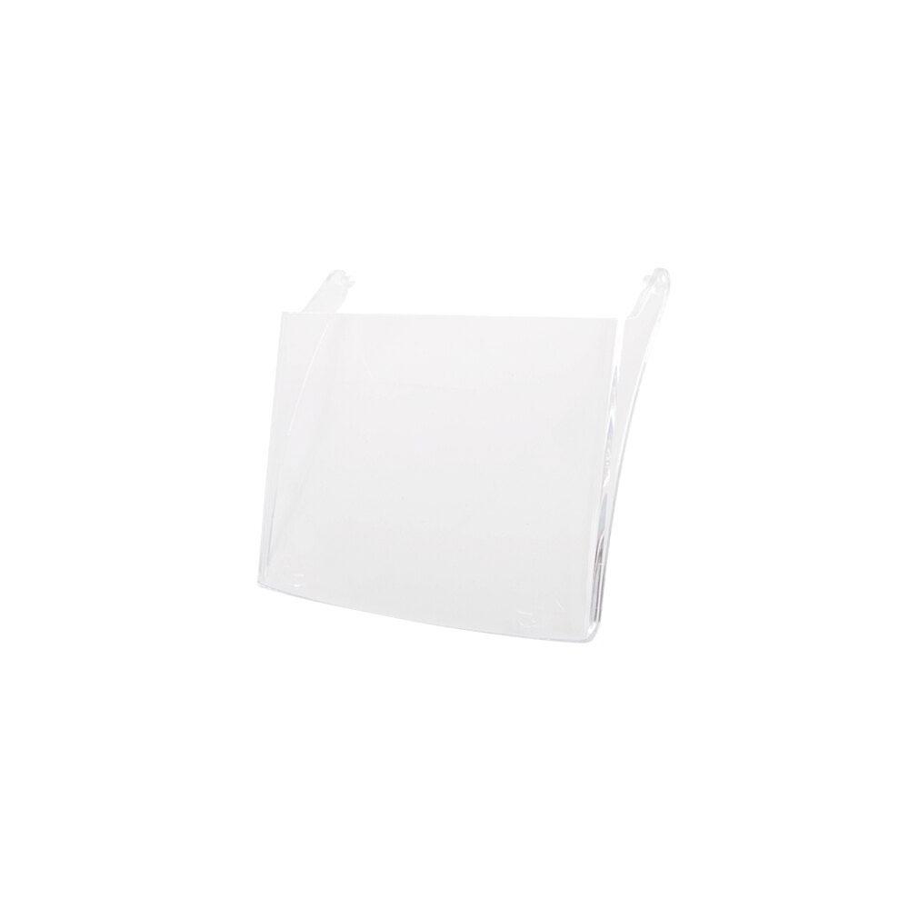 Capac transparent de protectie pentru butoane de incendiu Global Fire GFE-MCPE imagine