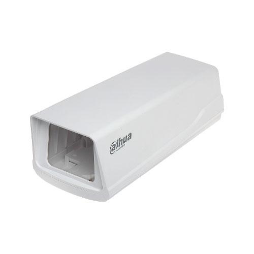 Carcasa CCTV de exterior Dahua DH-PFH600N imagine spy-shop.ro 2021