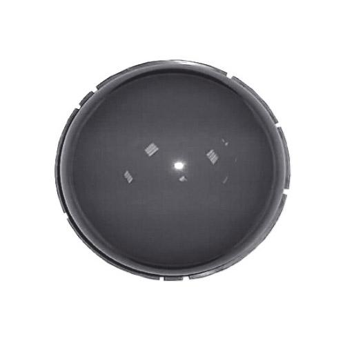 Carcasa Cu Glob Fumuriu Siemens Ccda1425-fmsb