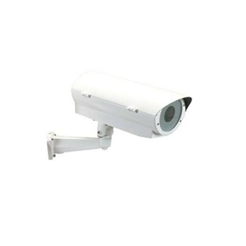 CARCASA CU INCALZITOR SI VENTILATOR VIVOTEK AE-232 imagine spy-shop.ro 2021