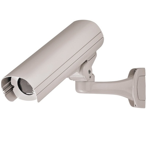 CARCASA CU PARASOLAR SI INCALZITOR KIT1P + SS1P + HT/100-240 imagine spy-shop.ro 2021