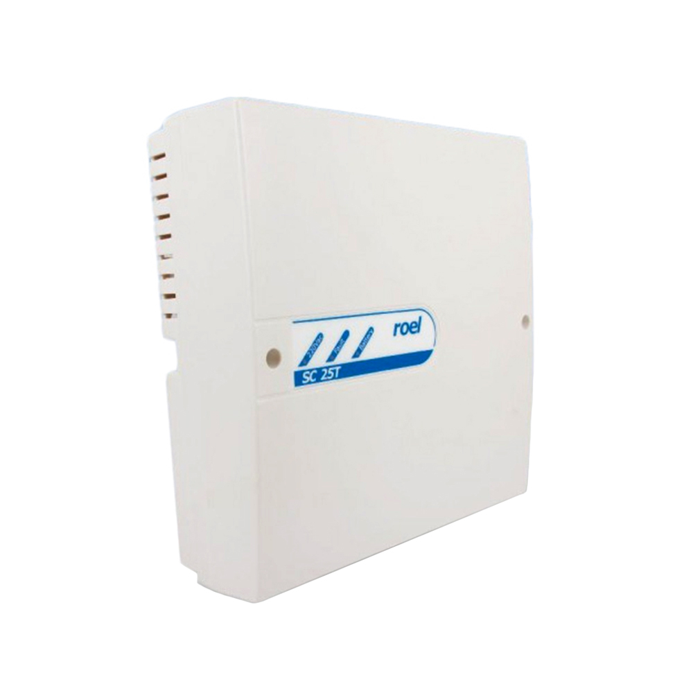 Carcasa cu transformator CSP-00-A17 TR54 imagine spy-shop.ro 2021