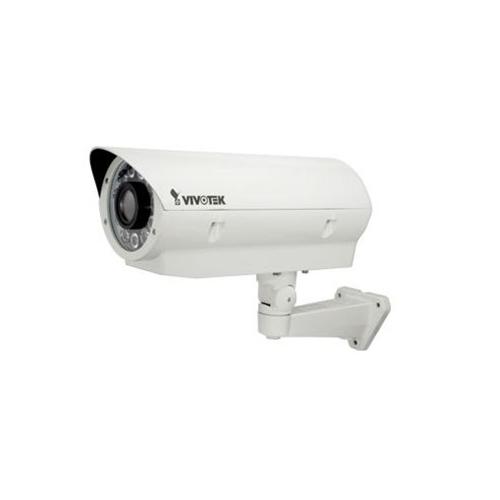 CARCASA CU VENTILATOR VIVOTEK AE2000 imagine spy-shop.ro 2021