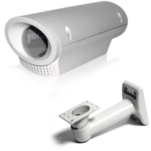 CARCASA DE EXTERIOR CU INCALZITOR MTX - 619 + MTX 208 imagine spy-shop.ro 2021