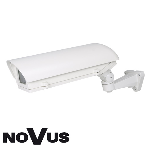 CARCASA DE EXTERIOR CU PARASOLAR SI INCALZIRE NVH-300H/230