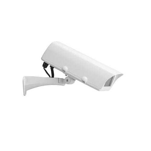 CARCASA DE EXTERIOR VIVOTEK TPH1000-080 imagine spy-shop.ro 2021