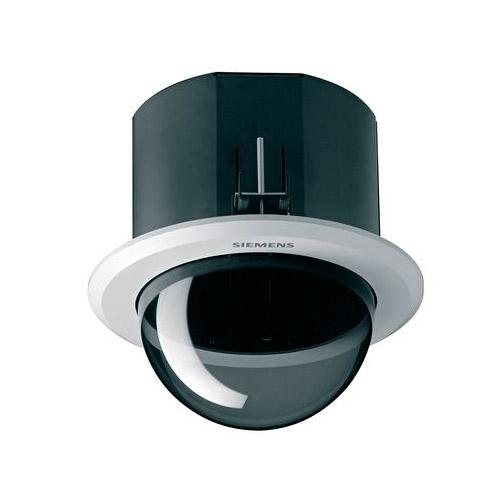 CARCASA DE INTERIOR CCDA1425-FM imagine spy-shop.ro 2021