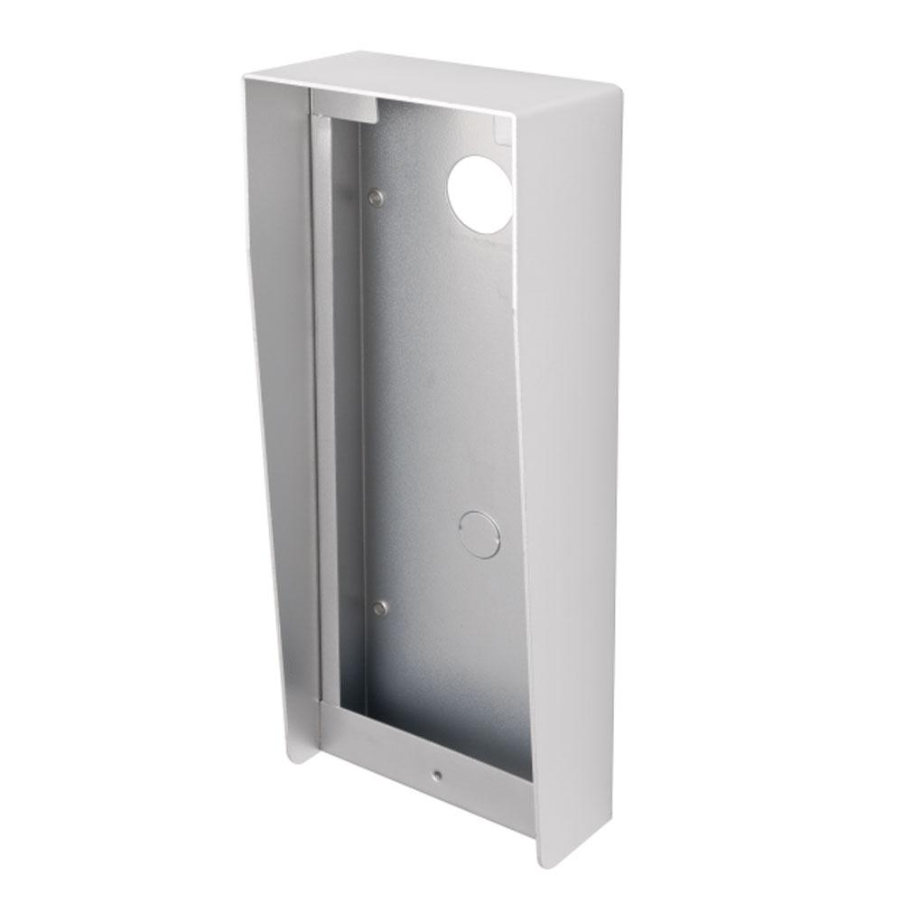 Carcasa de protectie pentru videointerfon de exterior MR11{RH} imagine spy-shop.ro 2021