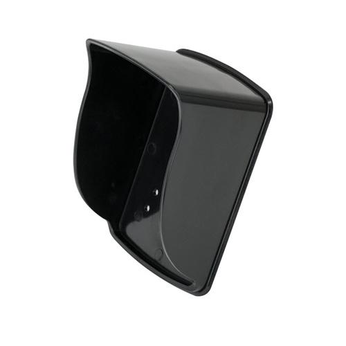Carcasa de protectie cititor de proximitate RS-01, ABS imagine spy-shop.ro 2021