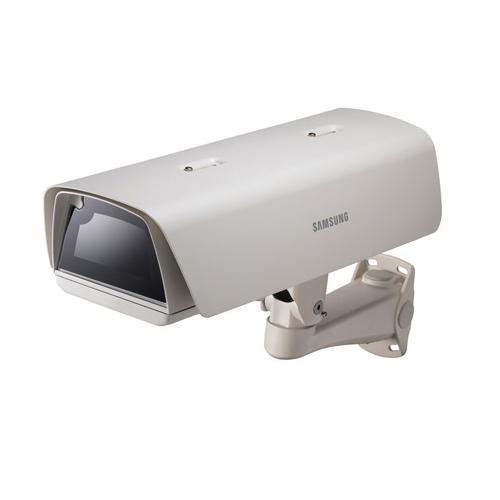 CARCASA FIXA DIN ALUMINIU SAMSUNG SHB-4300H imagine spy-shop.ro 2021