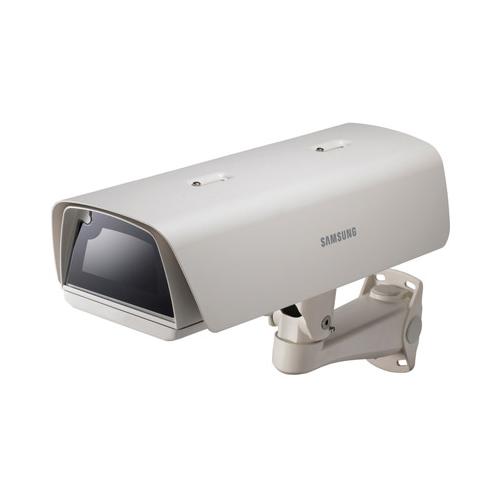 CARCASA FIXA DIN ALUMINIU SAMSUNG SHB-4300H2 imagine spy-shop.ro 2021