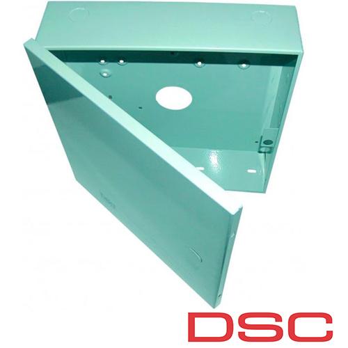 CARCASA METALICA DSC PC 5003