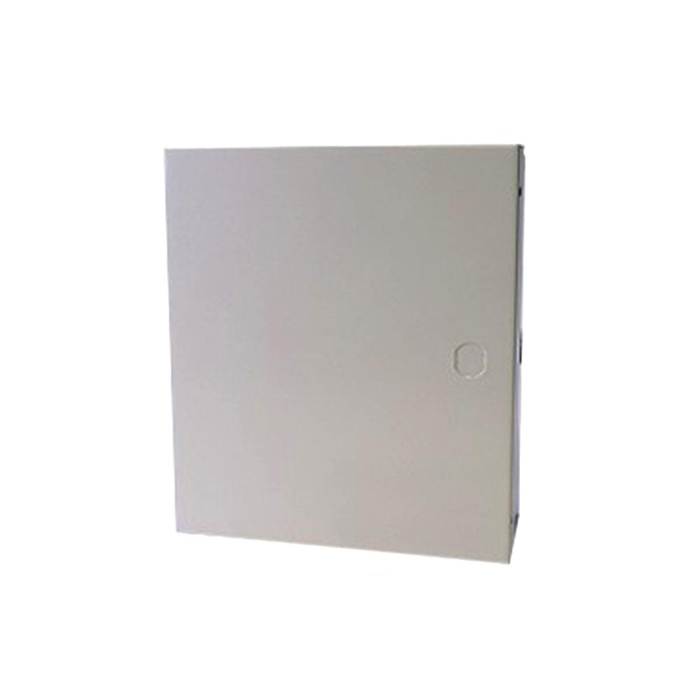 Carcasa metalica PC 5004C imagine spy-shop.ro 2021