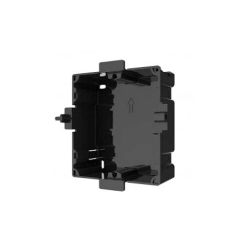 Carcasa montare videointerfon Hikvision DS-KD-ACF1
