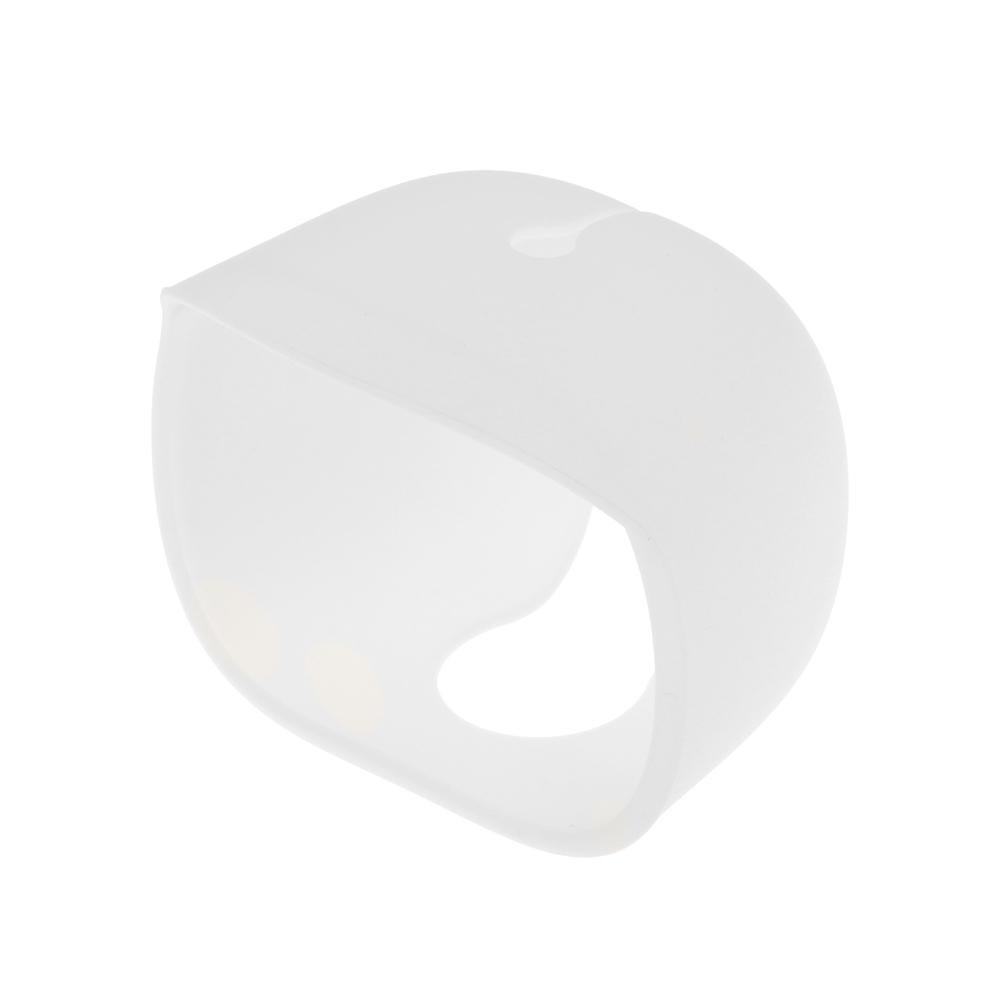 Carcasa silicon Dahua IMOU FRS10-IMOU imagine spy-shop.ro 2021