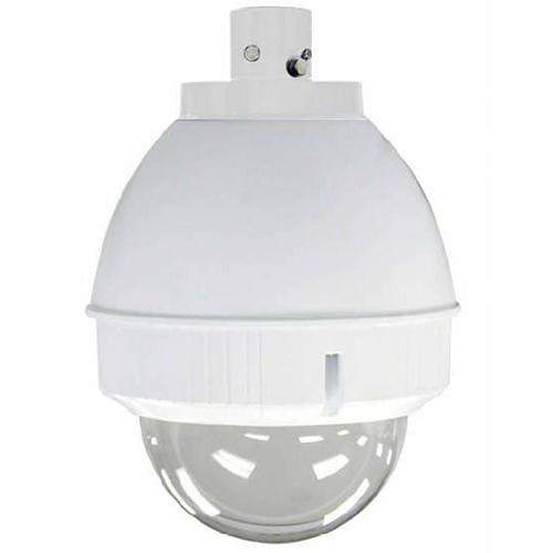 CARCASA TIP DOME SONY SNCA-HRX550/INT imagine spy-shop.ro 2021