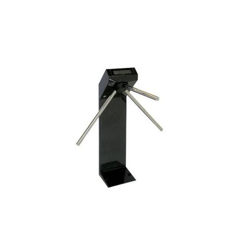 Carcasa turnichet bidirectional Perca T-04.1E imagine spy-shop.ro 2021