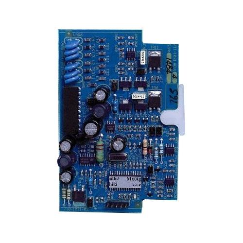 Card bucla Advanced MXP-002, Apollo/Hochiki, compatibil MX-4400/4200