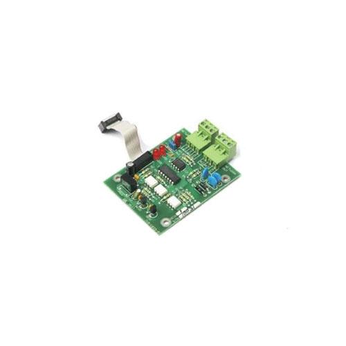 Card de retea Advanced MxPro5 MXP-503, indicator LED, compatibil MxPro5