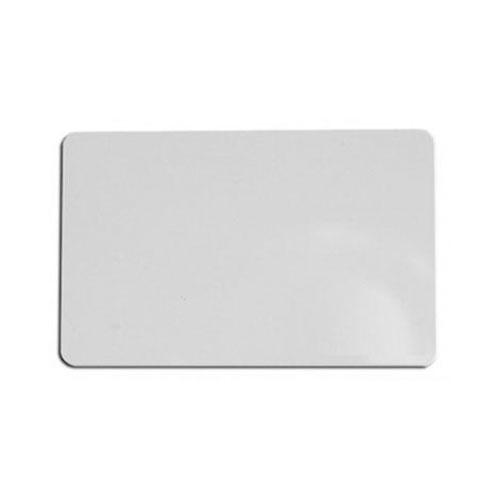 Card folosit in sistemul de parcare SEKA P-I-CARD imagine spy-shop.ro 2021
