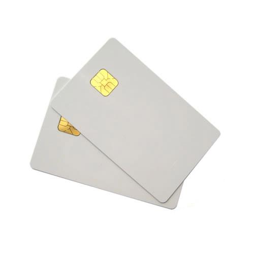 Cartela de proximitate pentru acces hotelier Siemens IC CARD imagine spy-shop.ro 2021
