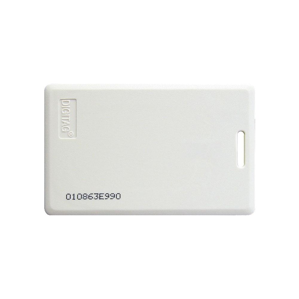 Cartela de proximitate CDVI CPE, 125 KHz, Weigand 26 bit imagine