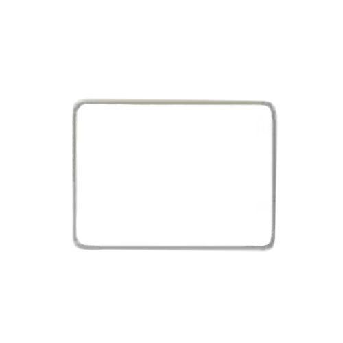 Cartela de proximitate Genway CARD.12M, 13.56 MHz, Mifare 1 K, programabila imagine