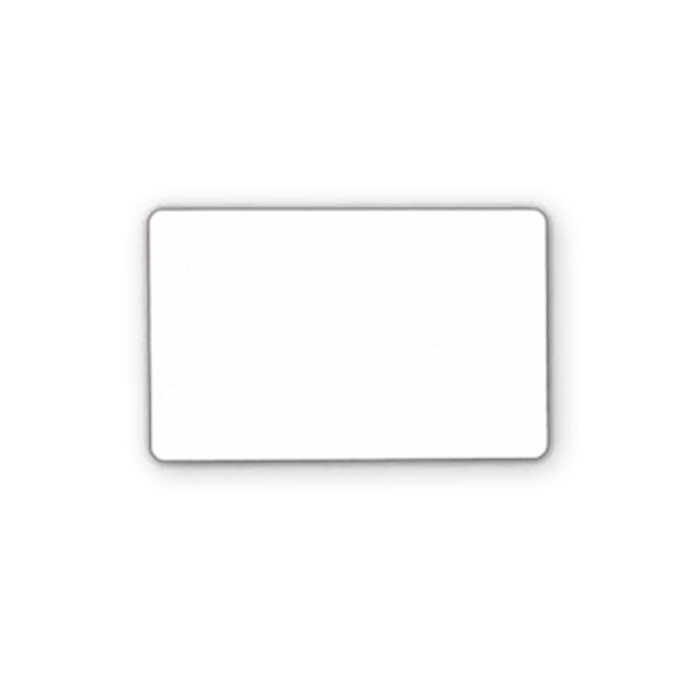 Cartela de proximitate ISO II CDVI CP, 125 KHz, printabila, Weigand 26 bit imagine