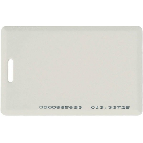 Cartela de proximitate SEAC-CARD imagine spy-shop.ro 2021