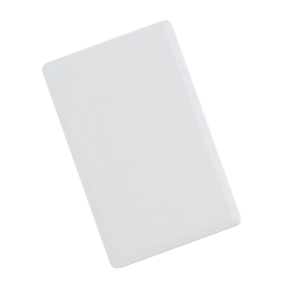 Cartela de proximitate Genway CARD10.UHF imagine spy-shop.ro 2021