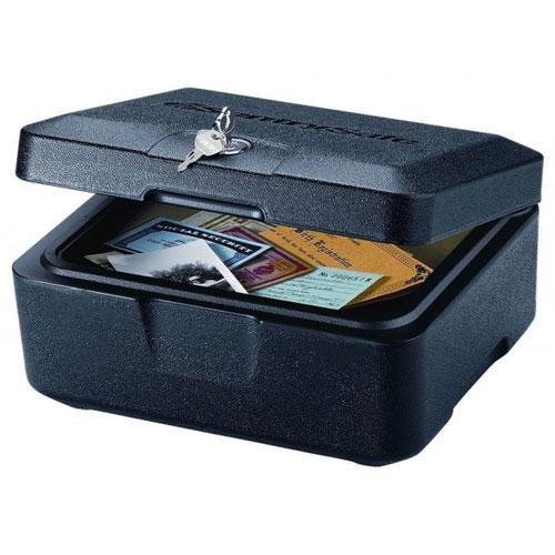 Caseta antifoc ROTTNER SENTRY 0500 T05471, 5 Kg imagine spy-shop.ro 2021