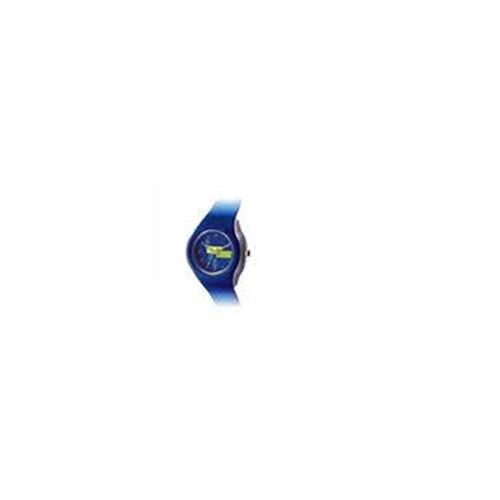 CEAS CU CARTELE DE PROXIMITATE WS 8875-T57