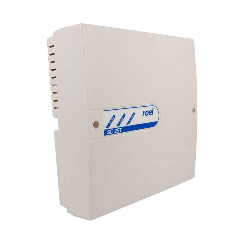 Carcasa cu transformator CSP-00-A17 TR27 imagine spy-shop.ro 2021