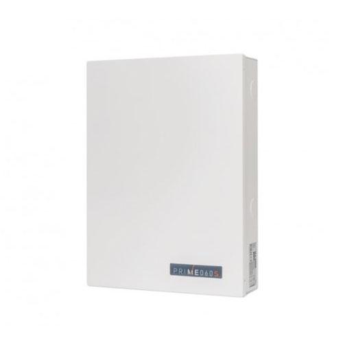 Centrala alarma antiefractie Inim PRIME 60L, 10 partitii, 20-120 zone, 10-60 terminale, 50 utilizatori imagine