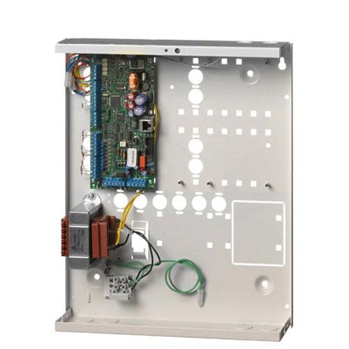 CENTRALA ALARMA ANTIEFRACTIE UTC FIRE & SECURITY ATS1000A-IP