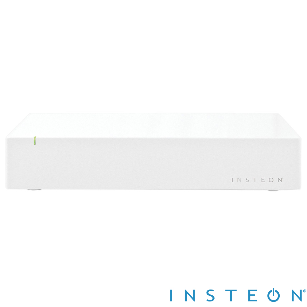 CENTRALA SMART HUB INSTEON 2242-422