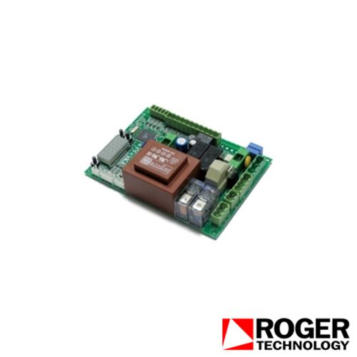 CENTRALA PENTRU AUTOMATIZARE ROGER TECHNOLOGY H70/103 AC